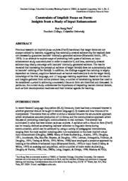 thumnail for 2.-Park-2004.pdf