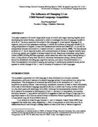 thumnail for 2.-Kwon-2006.pdf