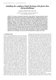 thumnail for s4.pdf