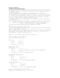 thumnail for GJI_3731_sm_AppendixS1.pdf