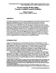 thumnail for 2.-di-Gennaro-2006.pdf