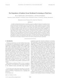 thumnail for jpo-d-11-023_2E1.pdf