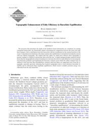 thumnail for jpo-d-14-0014_2E1.pdf