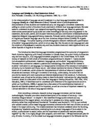thumnail for 5.-Lopez-2008.pdf