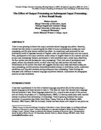 thumnail for 2.-Itagaki-et-al-2009.pdf