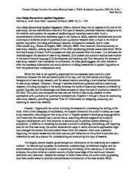 thumnail for 4.-Box-2009.pdf