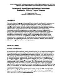 thumnail for 1.-Kim-2009.pdf