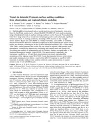 thumnail for Barrand_et_al-2013-Journal_of_Geophysical_Research-_Earth_Surface.pdf