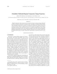 thumnail for jcli3864_2E1.pdf