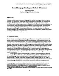 thumnail for 2.-Jung-2009.pdf