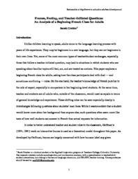 thumnail for 8.-Creider-2009.pdf
