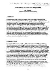 thumnail for 2.-Shin-2010.pdf