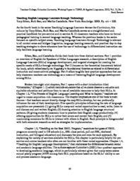 thumnail for 5.-Madrazo-2010.pdf