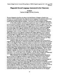 thumnail for 3.6-Blood-2011.pdf