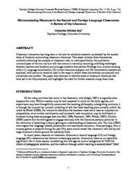 thumnail for 1.-Box-2011.pdf