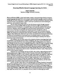 thumnail for 2.10-Sun_Forum_2011-12-30.pdf