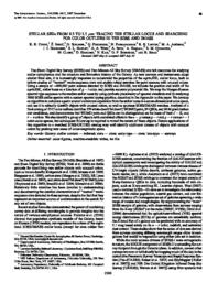 thumnail for 205907.web.pdf