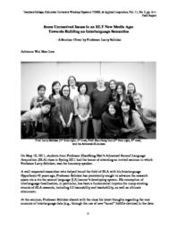 thumnail for 8.-Guest-lecture-Selinker-2011.pdf