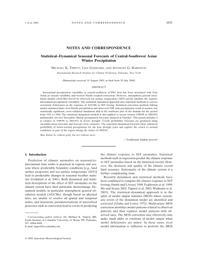 thumnail for jcli3371_2E1.pdf