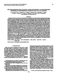 thumnail for 74402.web.pdf