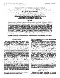 thumnail for apj_751_2_141.pdf
