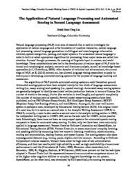 thumnail for 3.2-Liu-2012.pdf