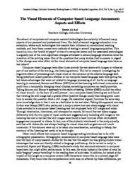 thumnail for 3.5-Al-Ani-2012.pdf