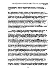 thumnail for 4.-Tarpey-2012.pdf