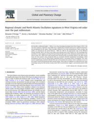 thumnail for 2011_D_Arrigo-etal-ESPL.pdf