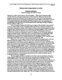 thumnail for 2.0-Forum-Intro-Reddington-2013.pdf