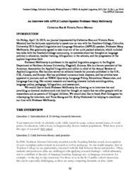 thumnail for 4.-Parra-Moreno-2013.pdf