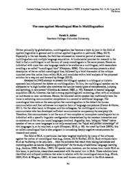 thumnail for 3.3-Akbar-2013.pdf