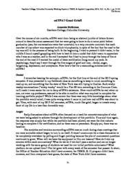 thumnail for 3.4-McKenna-2014.pdf
