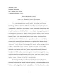 thumnail for LARS_VON_TRIER_AND_BIPOLAR_CINEMA.pdf