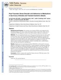 thumnail for Kronish_Stroke_2012_PMC.pdf