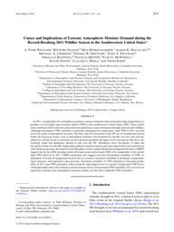 thumnail for jamc-d-14-0053_2E1.pdf