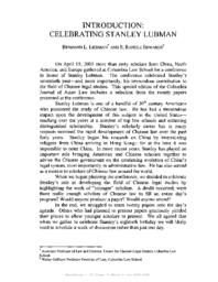 thumnail for celebrating_lubman.pdf