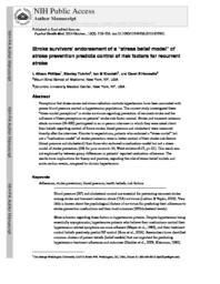 thumnail for Phillips_Ann_Behav_Med_2014_PMC.pdf