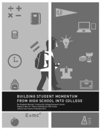 thumnail for Building-Student-Momentum-022516.pdf