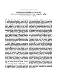 thumnail for Weatherhead-Essay.pdf