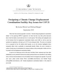 thumnail for UNFCCC_Climate_Change_Displacement_Coordination_Facility.pdf
