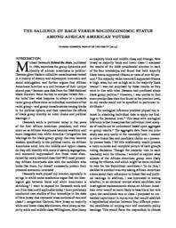 thumnail for The-Salience-of-Race-Versus-Socioeconomic-Status.pdf