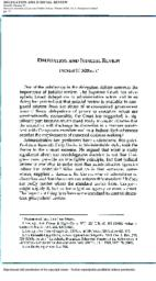 thumnail for Delegation_and_Judicial_Review.pdf