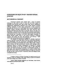 thumnail for Franke__Final_Version_.pdf