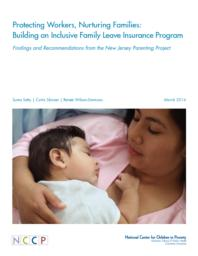 thumnail for Protecting_Workers__Nurturing_Familes_Final_Report.pdf