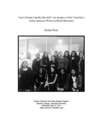 thumnail for Mallika_Walia_s_Final_Thesis.pdf