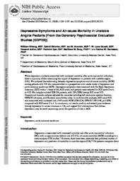 thumnail for Whang_Am_J_Cardiol_2010_PMC.pdf