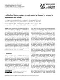 thumnail for acp-9-2289-2009.pdf