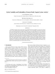 thumnail for Caron_etal_JCLIM2015.pdf