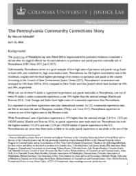 thumnail for PACommunityCorrections4.19.18finalv3.pdf
